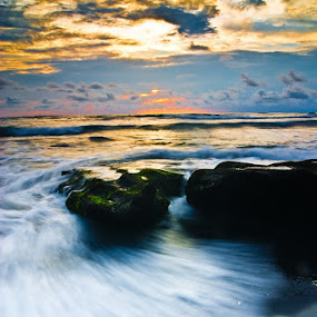 by Theyjun Photoworks - Landscapes Beaches