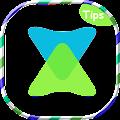 Tips For Xender 2017 APK for Bluestacks
