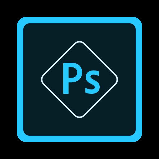 Adobe Photoshop Express: Easy & Quick Photo Editor (app)