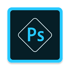 Easy photo editor for applying effects, filters APK Icon