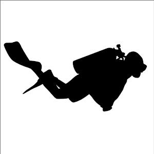DiverSlates Scuba eSlates For PC / Windows 7/8/10 / Mac – Free Download