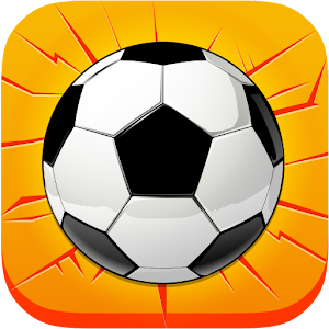 SmashQuiz Football - Quiz foot