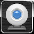 App Hidden Spy Video Camera APK for Windows Phone