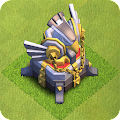 Best Bases For Clash of Clans APK for Ubuntu