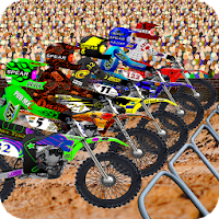 PRO MX 2 For PC (Windows And Mac)