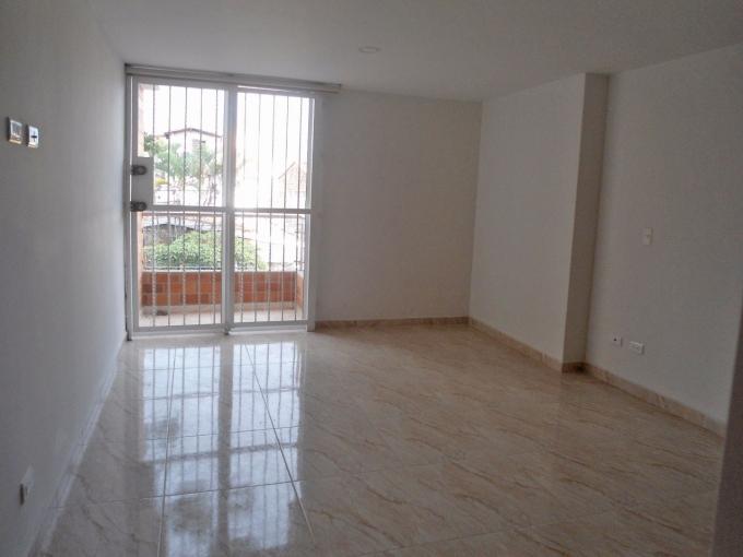 apartamento en arriendo simon bolivar 679-13078