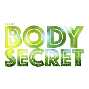Download Body Secret For PC Windows and Mac