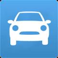 App my car maintenance service pro apk for kindle fire