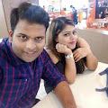 Komal Jaiswal profile pic