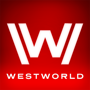 Westworld PC Download / Windows 7.8.10 / MAC