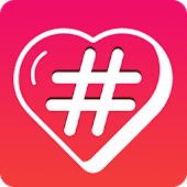 Tags for Instagram Likes and Get Followers Booster