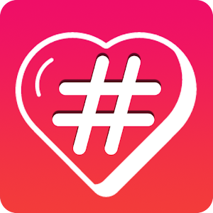 App Tags for Instagram Likes and Get Followers Booster APK for Windows Phone