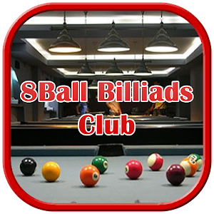 Billiards Club 2016