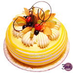 Cakes online hyderabad are evolved with most delicious and creamy tastes