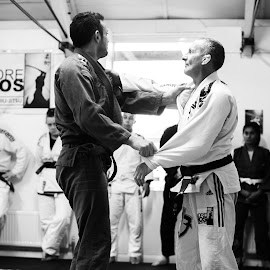 Arya Esfandmaz @ BST/Andre Ramos BJJ by Russell Dixon - Sports & Fitness Other Sports ( jiu jitsu, bjj, brazilian, judo, grappling, submission, samyang, a7s, wrestling )
