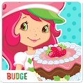 Strawberry Shortcake Bake Shop APK Descargar