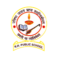 App R R PUBLIC SCHOOL APK for Kindle