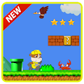 Free Paw Puppy On Patrol Runner APK for Windows 8