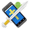 Download MySword Bible APK for Android Kitkat