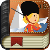 Classic Fairy Tales for Kids - AppQuiz