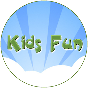 Download KidsFun For PC Windows and Mac