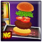 Medium Burger Dash APK Image