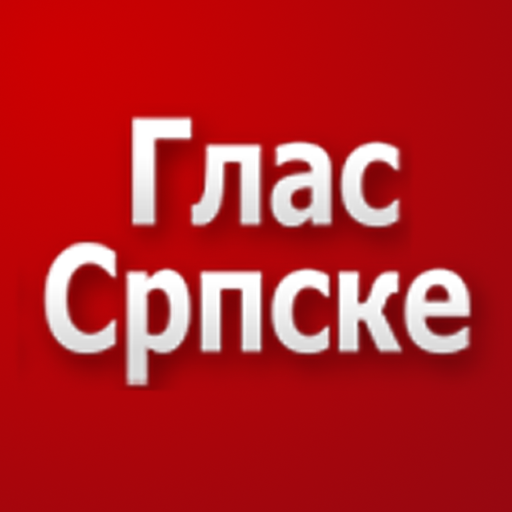 Android aplikacija Glas Srpske na Android Srbija