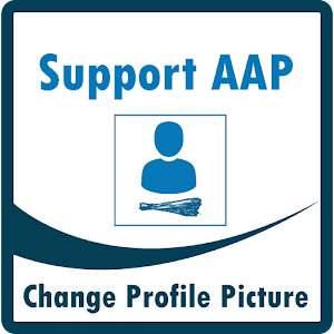 Support AAP , Change DP for PC-Windows 7,8,10 and Mac