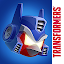 Angry Birds Transformers for Lollipop - Android 5.0