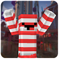 Free Candy Craft Megalopolis Mode APK for Windows 8