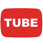 Tube Made 2017 Version