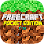 APK Game FreeCraft Pocket Edition for iOS