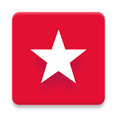 Download Full Guvera Music 3.7.2 APK