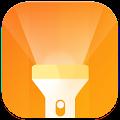 Flashlight - LED Torch