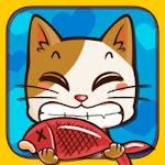 Catch The Fish HD (Eng) Icon