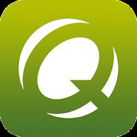 MyQuest for Patients Für PC Windows & Mac