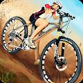 Game AEN Downhill Mountain Biking APK for Kindle