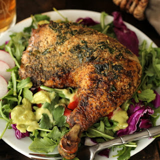 Roast Turkey Stuffed With Rice Recipes