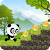 Jungle Panda Run file APK for Gaming PC/PS3/PS4 Smart TV