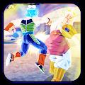 Goku Ultra Xenoverse Z APK for Bluestacks