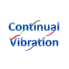 The Continual Vibration