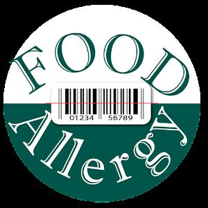 My Food Allergies Scanner For PC / Windows 7/8/10 / Mac – Free Download