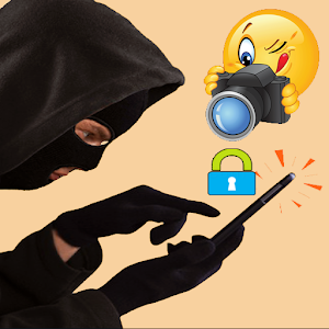 Who tried To unlock my phone For PC / Windows 7/8/10 / Mac – Free Download