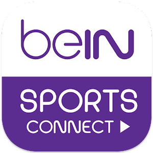 beIN SPORTS CONNECT For PC (Windows & MAC)