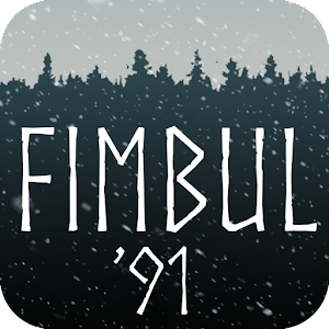 Download Fimbul '91 For PC Windows and Mac