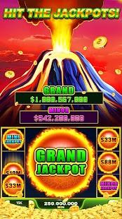 Slots Link - Free Vegas slot machines & slot games for pc
