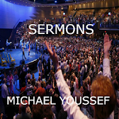 Michael Youssef Sermons APK icon