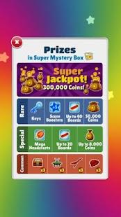 App Subway Surf Jackpot Prank APK for Kindle