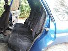 продам авто Ford Escort Escort VI (GAL)
