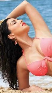 Bikini Wallpapers HD